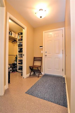 Photo 21: 54 William Marshall Way in Winnipeg: Assiniboine Woods Residential for sale (1F)  : MLS®# 202120194