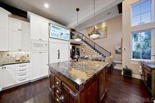 Photo 9: LA JOLLA House for sale : 3 bedrooms : 604 Gravilla Place