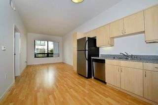 Photo 1: DOWNTOWN Condo for sale : 1 bedrooms : 889 Date #203 in San Diego