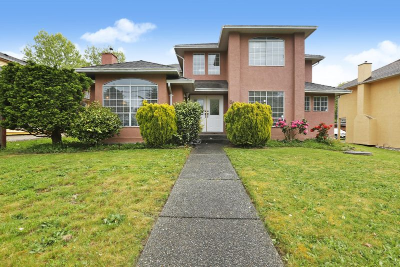 FEATURED LISTING: 8648 140 Street Surrey
