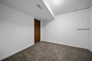 Photo 29: 63 Whiteram Court NE in Calgary: Whitehorn Detached for sale : MLS®# A1107725