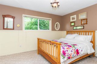 Photo 24: 63691 ROSEWOOD Avenue in Hope: Hope Silver Creek House for sale : MLS®# R2584807
