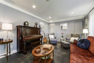 Photo 8: 5136 1A Avenue in Delta: Pebble Hill House for sale (Tsawwassen)  : MLS®# R2556404