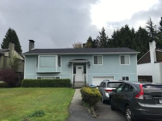 Photo 1: 1443 DELIA DRIVE in Port Coquitlam: Mary Hill House for sale : MLS®# R2362109