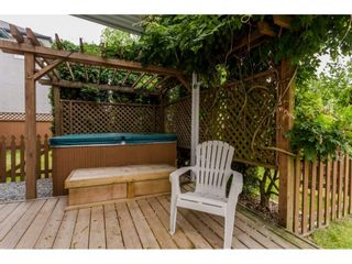 Photo 19: 6237 167A Street in Surrey: Cloverdale BC House for sale (Cloverdale)  : MLS®# R2097279