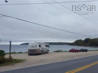 Photo 4: Tilley Point Road in Northwest Cove: 405-Lunenburg County Vacant Land for sale (South Shore)  : MLS®# 202121019