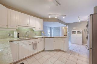 Photo 11: 9732 91 Street in Edmonton: Zone 18 Townhouse for sale : MLS®# E4206233