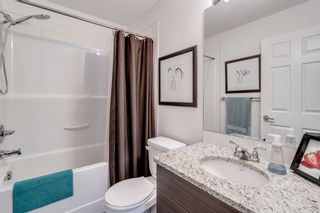 Photo 16: 2414 755 Copperpond Boulevard SE in Calgary: Copperfield Apartment for sale : MLS®# A1114686