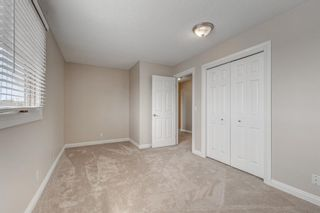 Photo 35: 315 Ranchlands Court NW in Calgary: Ranchlands Detached for sale : MLS®# A1131997