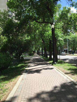 Photo 38: 208 9903 104 Street in Edmonton: Zone 12 Condo for sale : MLS®# E4264156