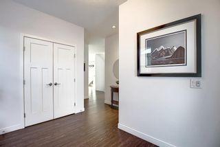 Photo 3: 111 Legacy Glen Terrace SE in Calgary: Legacy Detached for sale : MLS®# A1056518
