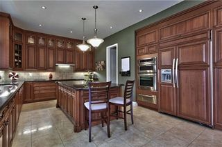 Photo 18: 3149 Saddleworth Crest in Oakville: Palermo West House (2-Storey) for sale : MLS®# W3169859