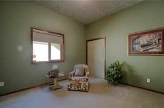 Photo 24: 3100 SIGNAL HILL Drive SW in Calgary: Signal Hill House for sale : MLS®# C4182247