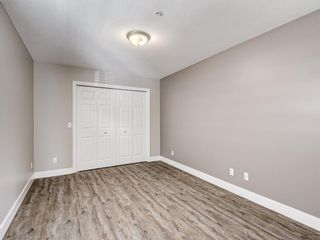 Photo 25: 205 417 3 Avenue NE in Calgary: Crescent Heights Apartment for sale : MLS®# A1078747