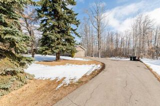 Photo 39: 70 THIRD Avenue: Ardrossan House for sale : MLS®# E4238108