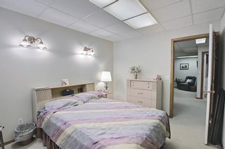 Photo 35: 20 1008 Woodside Way NW: Airdrie Row/Townhouse for sale : MLS®# A1133633