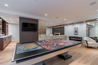 Photo 30: 1376 W 26TH Avenue in Vancouver: Shaughnessy House for sale (Vancouver West)  : MLS®# R2508211