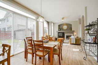 """Photo 16: 14620 59A Avenue in Surrey: Sullivan Station House for sale in """"Panorama Hills"""" : MLS®# R2549756"""