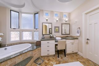 Photo 25: LA JOLLA House for sale : 5 bedrooms : 5531 Taft Ave