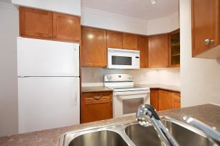 """Photo 16: 306 1855 NELSON Street in Vancouver: West End VW Condo for sale in """"West Park"""" (Vancouver West)  : MLS®# R2588720"""