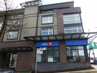 """Photo 2: 306 5488 CECIL Street in Vancouver: Collingwood VE Condo for sale in """"Cecil Hill"""" (Vancouver East)  : MLS®# R2142569"""