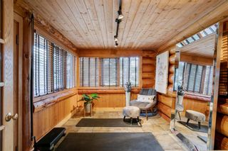 Photo 18: 31067 Woodland Heights in Rural Rocky View County: Rural Rocky View MD Detached for sale : MLS®# A1091055