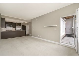Photo 9: 304 4710 HASTINGS Street in Burnaby: Capitol Hill BN Condo for sale (Burnaby North)  : MLS®# R2230984