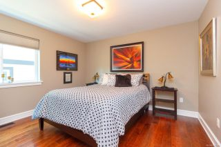 Photo 21: 3662 Coleman Pl in : Co Olympic View House for sale (Colwood)  : MLS®# 850342