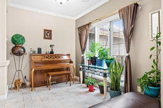 Photo 3: 2254 West Taylor Boulevard in Winnipeg: Tuxedo Residential for sale (1E)  : MLS®# 202124565