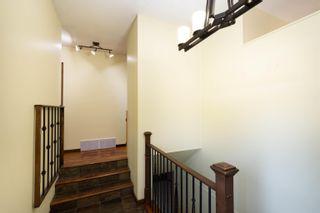 Photo 9: 12 GILLIAN Crescent: St. Albert House for sale : MLS®# E4259656