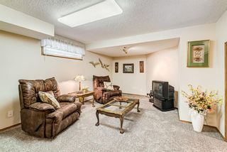Photo 37: 36 Chinook Crescent: Beiseker Detached for sale : MLS®# A1151062