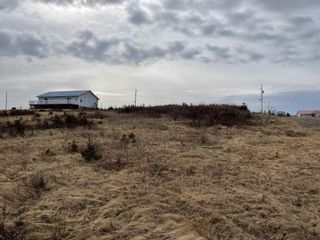 Photo 6: Lot 4 Dawson Drive in Ponds: 108-Rural Pictou County Vacant Land for sale (Northern Region)  : MLS®# 202106614