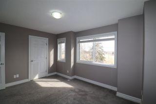 Photo 19: 15 14621 121 Street in Edmonton: Zone 27 Townhouse for sale : MLS®# E4235704