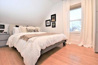 Photo 20: 120 11 Avenue NW in Calgary: Crescent Heights Detached for sale : MLS®# A1023468