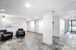 Photo 30: 204 1320 12 Avenue SW in Calgary: Beltline Apartment for sale : MLS®# A1128218