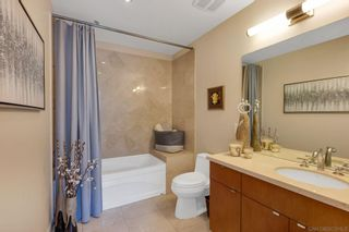 Photo 22: Condo for sale : 2 bedrooms : 550 Front St #506 in San Diego