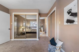 Photo 25: 509 ALEXANDER Crescent NW in Calgary: Rosedale Detached for sale : MLS®# A1091236