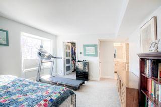 Photo 11: 302 575 Stradbrook Avenue in Winnipeg: Osborne Village Condominium for sale (1B)  : MLS®# 202102794