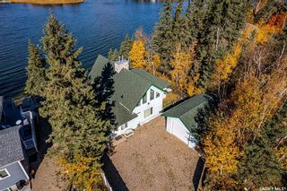 Photo 5: 174 Janice Place in Emma Lake: Residential for sale : MLS®# SK872140