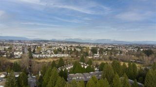 Photo 30: 20117 50 Avenue in Langley: Langley City House for sale : MLS®# R2542736