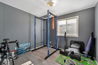 Photo 16: 5 900 Ross Street: Crossfield Mobile for sale : MLS®# A1030432