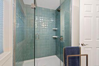 Photo 37: 4381 Wildflower Lane in : SE Broadmead House for sale (Saanich East)  : MLS®# 861449