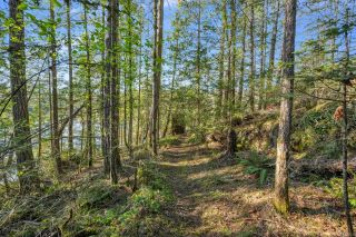 Photo 18: 1966 Gillespie Rd in : Sk 17 Mile House for sale (Sooke)  : MLS®# 878837