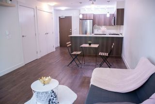 """Photo 7: 104 7088 14TH Avenue in Burnaby: Edmonds BE Condo for sale in """"Red Brick"""" (Burnaby East)  : MLS®# R2607521"""