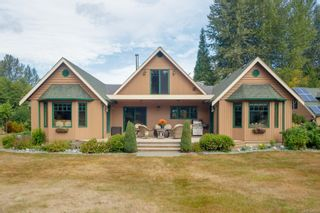 Photo 36: 3775 Mountain Rd in : ML Cobble Hill House for sale (Malahat & Area)  : MLS®# 886261