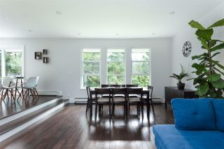 Photo 4: 1477 MILL Street in North Vancouver: Lynn Valley House for sale : MLS®# R2559317