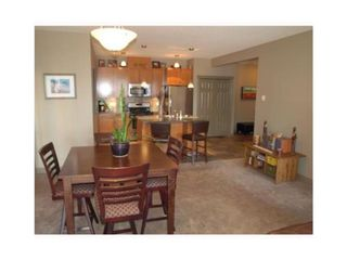 Photo 9: 208 8 Hemlock Crescent SW in Calgary: Spruce Cliff Apartment for sale : MLS®# A1147989