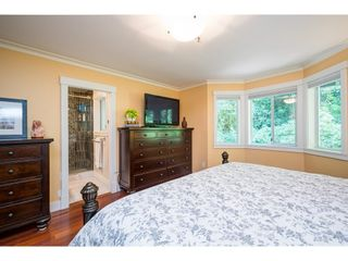 """Photo 16: 7 1560 PRINCE Street in Port Moody: College Park PM Townhouse for sale in """"Seaside Ridge"""" : MLS®# R2617682"""