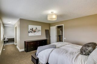 Photo 24: 1041 Coopers Drive SW: Airdrie Detached for sale : MLS®# A1110649