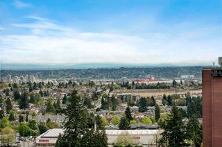 Photo 22: 1903 7063 HALL Avenue in Burnaby: Highgate Condo for sale (Burnaby South)  : MLS®# R2575638